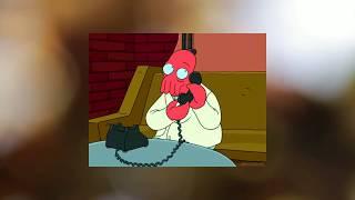 "Звонок ментам. Продаёт ""елду"". Прикол."