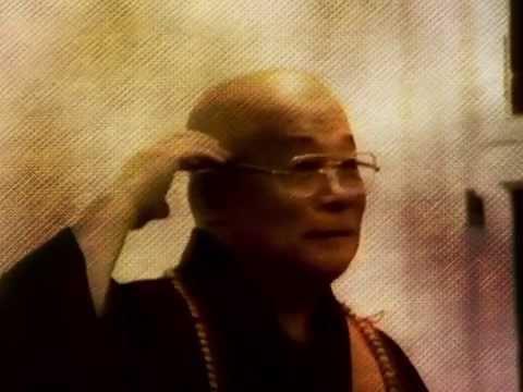 Buddhist Wisdom with Nippo Syaku