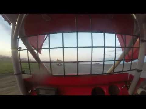 I 76 Speedway 8 19 2017