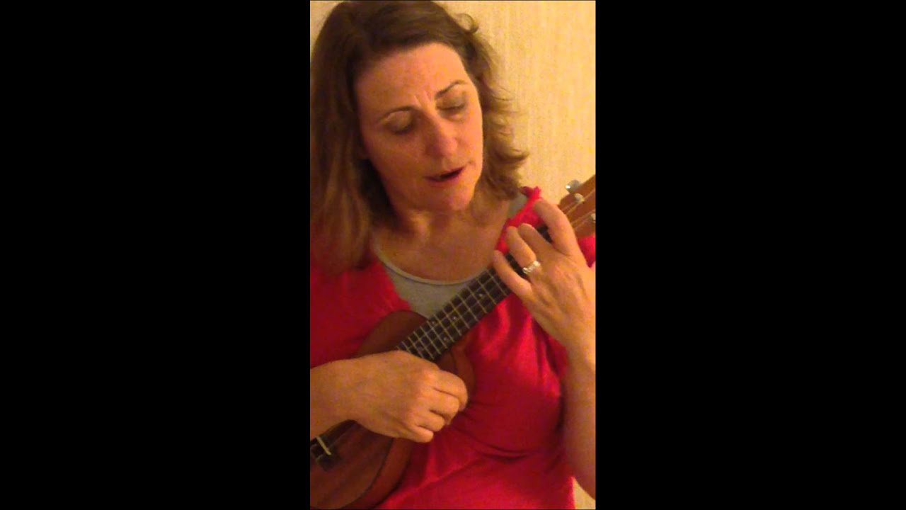 How To Play Ukulele Chords For Over The Rainbow 21 Songs In 6 Days