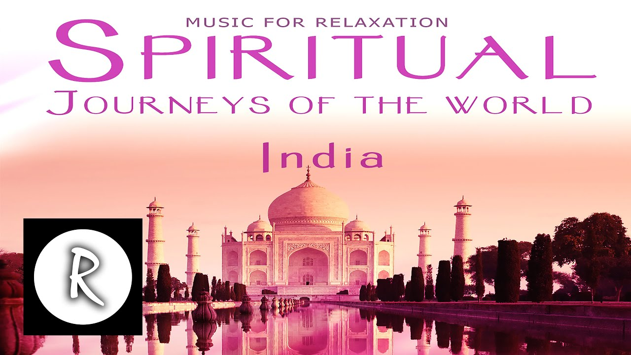 a perspective on music as a spiritual journey Find a way to join in the music of your life for an increased sense of vitality  with  a core belief that 'aging is a spiritual journey,' the center offers  porch  communities represent a leading-edge approach to wellness in aging.