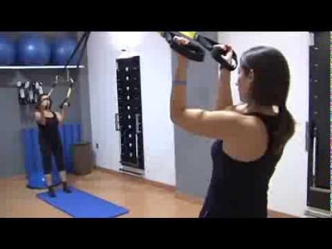 Studio Pilates b&m (Albacete) en Emprendedores de CLM televisión