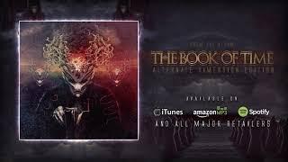 Lo Key - Risen [ Revenge Mix ] [ 2019 ]