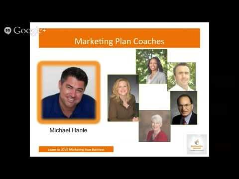 Learn to LOVE Marketing your Holistic Practice!!