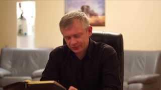 Во свете или во тьме... Серия Тонкости семейной жизни...Пастор Игорь Мацуца