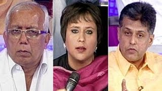 We The People with Barkha Dutt: Are all personal laws anti-women?