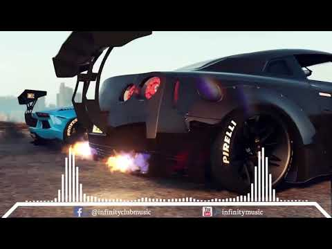 Car Music Mix 2019 🔈 New Remixes Of EDM Popular Songs & Electro House 2019