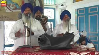 AKHARA (Jagraon) | ਅਖਾੜਾ (ਜਗਰਾਓਂ) || JOD MELA - 2016 || Full HD | Part LAST