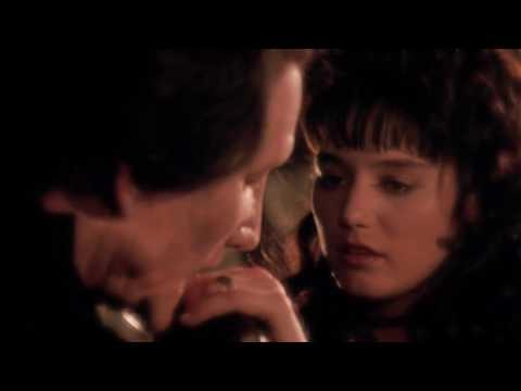 My Eyes Adored You ⎮The Phantom of the Opera (1989)