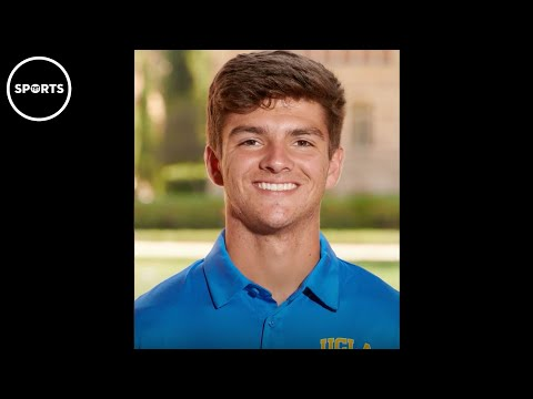 UCLA Athlete Gets Busted For Being Racist