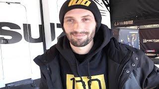 Josh Hansen   Coming Soon!   TransWorld Motocross