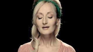 Таліта Кум - Сльози (official music video)