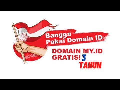 free-domain:-gratis-domain-.my.id-3-tahun