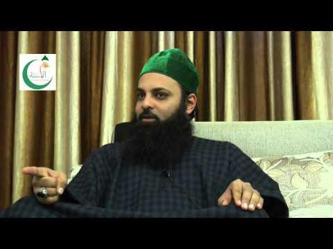 Aam Musalman Pareshan in Daur E Fitan by Shaykh Muhammad Zeeshan Nizami