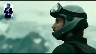Отрывок из филма на гребне волны под музыку