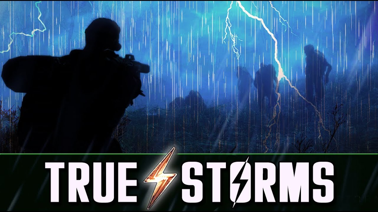 storms 1