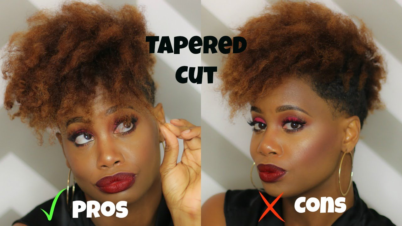 Straight hair perms pros and cons - Straight Hair Perms Pros And Cons 30