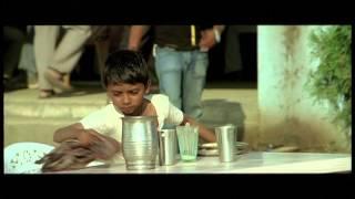TALAASH: Lakh Duniya Kahe Aamir Khan, Kareena Kapoor, Rani Mukherjee HD Video Music Video Mp3