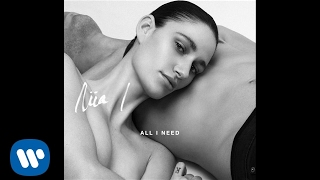 Niia - All I Need