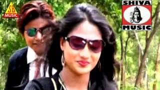 HD Gache Kathal Hote Tel Guiya | गाछे कटहल होटे तेल गुईया | HD Nagpuri Song 2017 | Dance Song