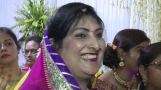 Pritam Chandni Agrawal
