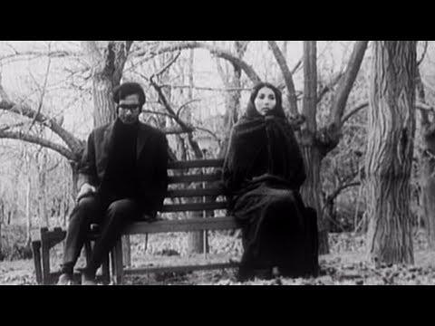 Ali Azimi - Pishdaramad (Official)  علی عظیمی - پیش درآمد