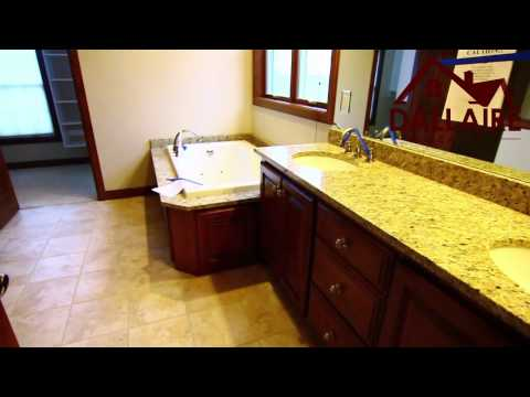 Green Bay Foreclosure - Close to the Bay.mp4