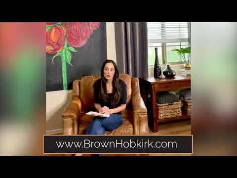 Who Can Create A Will? – Arizona – Brown & Hobkirk, PLLC