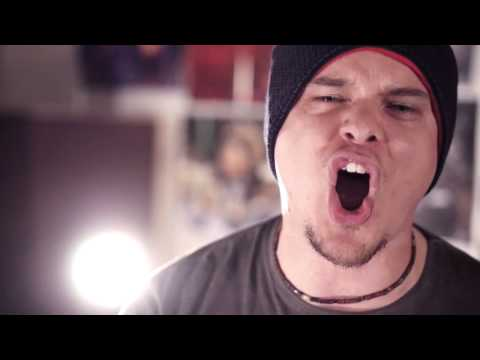 "Follow d'Arc - ""Na Mej Drodze"" Official Music Video"
