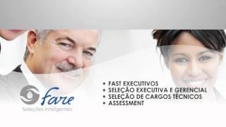 Vídeo institucional Grupo valure 2012.wmv