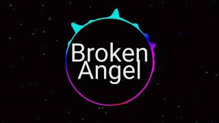 arash feat helena broken angel mp3 ringtone free download