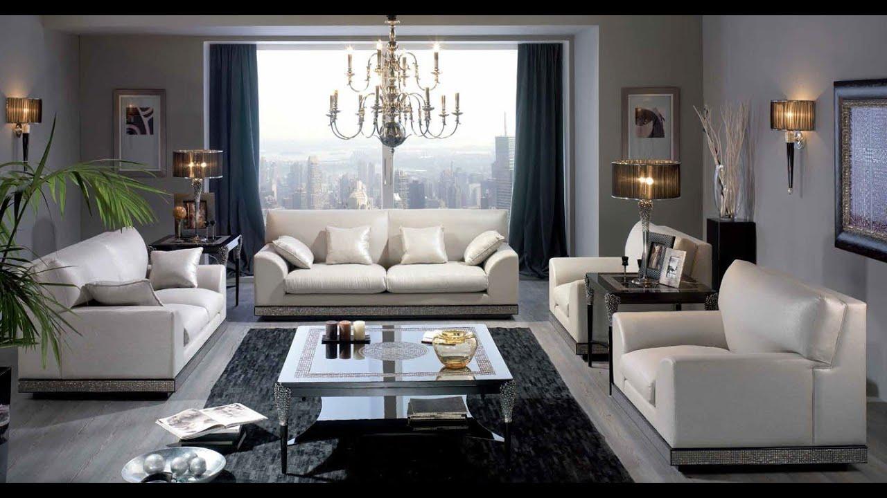 muebles de alta decoraci n de mariner en mbar muebles