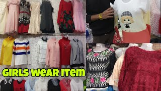 Latest Fashionable Winter Dresses for Girls ll New Stylish American Outfits for Women Delhi
