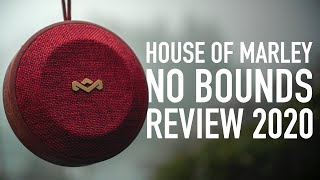 House of Marley No Bounds Review 2020