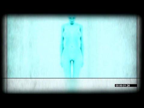 Fix8:Sed8 - Hermaphrodite [official video clip]