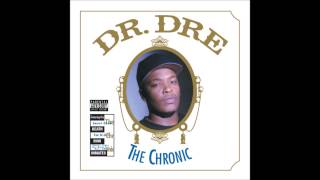 Dr. Dre A Nigga Witta Gun Feat. D.O.C Snoop Dogg.mp3