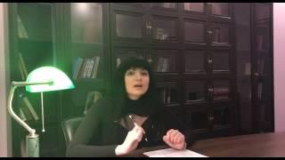 видео арбитражный юрист