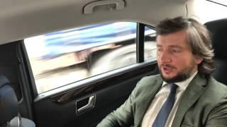 видео Образец возражения по иску о взыскании неосновательного обогащения