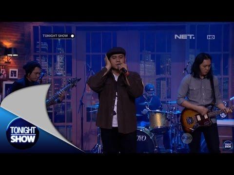 Apakah Harus Seperti Ini - Musikimia (Tonight Show 5 Januari 2016)