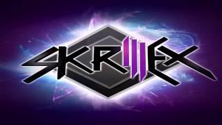 Download lagu SkrillexNero Promies MP3