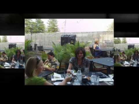 Best Steakhouse And Fresh Seafood Restaurant In Huntsville, Alabama
