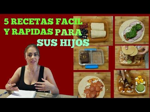 dieta-keto-en-niÑos-y-adolecentes-l-5-comidas-faciles-y-baratas-para-estudiantes