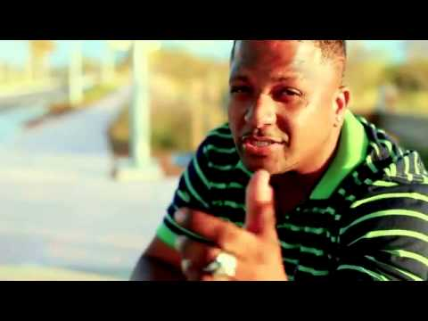 MORE LOVE - JALAM FEAT MR.LYNX AKA FYAH LYNX (OFFICIAL MUSIC VIDEO)