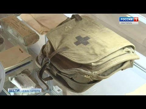 Трагедия крымского Титаника. 77 лет назад у берегов Крыма затонул теплоход