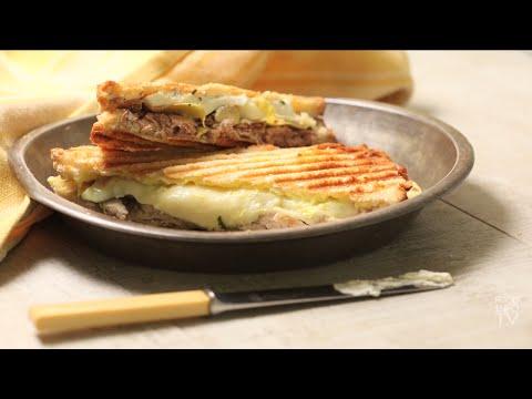 panini-poulet,-mangue,-avocat-&-panini-thon,-artichauts,-oeufs