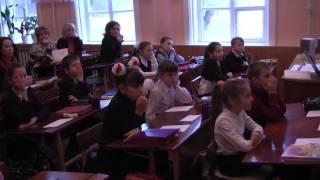 Сухомлинський В.О. (урок, година спілкування)