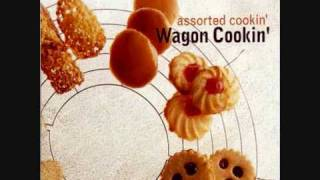 wagon cookin topic