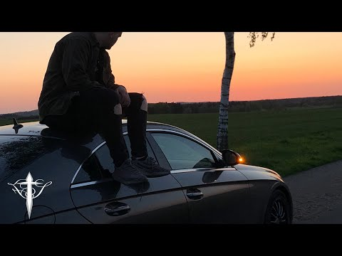 sierra kidd - broad day (official audio) prod. by adothegod