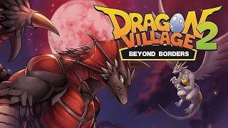 Dragon Village 2