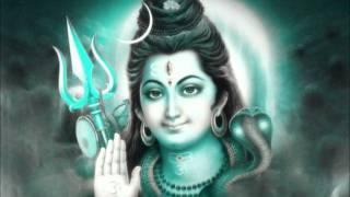Omkaram Bindu Samyuktam